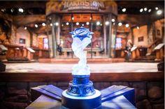 Activision Blizzard dote son championnat e-sport Hearthstone d'un prix d'1 million de dollars