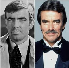 Eric Braeden, Celebrities Then And Now, Young And The Restless, Aging Gracefully, Abraham Lincoln, Gentleman, Tv Shows, Handsome, Stars