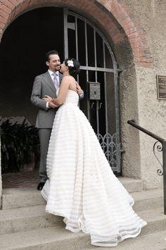 waterbar wedding by lisa farrer weddings kate siegel fine events