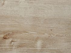 Laminaat light oak kvik, €72 de meter