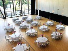 Weddings and Special Events at UC Berkeley Berkeley California Wedding Venues 8