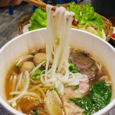 Vietnamese cuisine is unfamiliar territory for me. This meal definitely changed my impression of Vietnamese food and I can honestly say I like it! All thanks to the clever changes that the Chef mad…