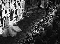Pin for Later: Retour Sur les Meilleurs Moments des Oscars 2015 Jennifer Lopez