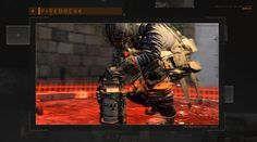 [Video] Call of duty Black ops 4 Firebreak Specialist Tutorial Black Ops 4, Call Of Duty Black, Superhero, Fictional Characters, Fantasy Characters