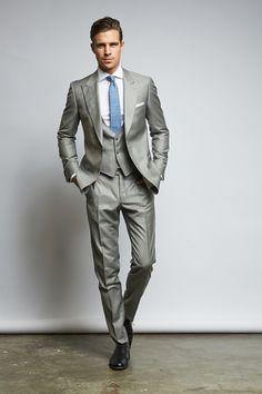 Die 50+ besten Bilder zu Hochzeitsanzüge für den Bräutigam