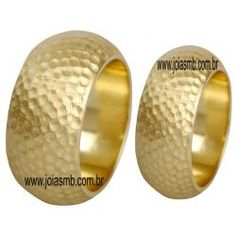 98887898c2ce8 6061 - Alianças de Casamento Ijuí - Joias MB  Alianças de Casamento