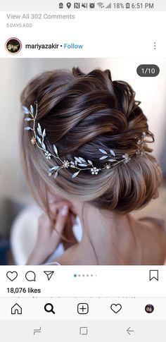 e85426b585e7 78 najlepších obrázkov z nástenky Weddings