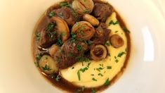 Beef and Beer Stew Retro Recipes, Ethnic Recipes, Different Recipes, Food Styling, Stew, Entrees, Main Dishes, Food And Drink, Nutrition