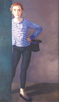Michel Ciry, French Art, Style, Fashion, Amigos, Characters, French Artwork, Swag, Moda