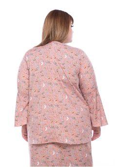 High Neck Dress, Satin, Check, Easy, Pink, Cotton, Dresses, Fashion, Turtleneck Dress
