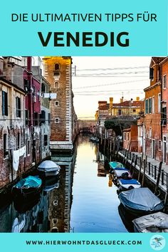 Italien ist immer perfekt für einen Urlaub. Wir haben die ultimative Idee für deine nächste Reise. #italy #food #fotoshooting #travel #bilder #urlaub #landschaft Cinque Terre, Travel, Highlights, German, Happiness, Board, Venice Tourist Attractions, Nice Photos, Europe Travel Tips