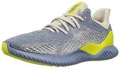 half off 781d3 199fa adidas Originals Mens Alphabounce Beyond Running Shoe