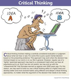 Essay on behavior in class photo 2