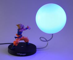 Lights & Lighting Rapture Dragon Ball Z Super Saiyan God Goku Action Figures 3d Night Light 7 Color Led Changing Table Lamp For Baby Sleep Kids Toy Gifts A Wide Selection Of Colours And Designs