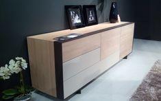 El aparador o buffet es el mueble perfecto para completar el salón. Aquí tienes una selección de aparadores: rústicos, modernos, económicos, de calidad,...