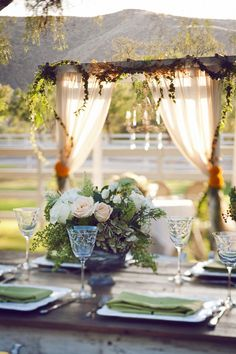 Photography By / http://dukeimages.com,Coordination By / http://fancythatevents.com