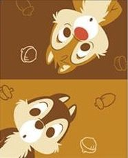 1000 images about chip n dale on pinterest chips chip - Chip n dale wallpapers free download ...