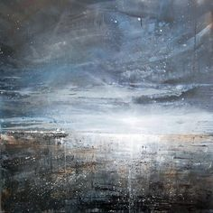 Anthony Garratt   Recent Work