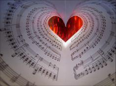 Perséfone Invertida: Do amor e do retorno - Amor e a percepção de como o recebemos.