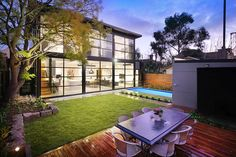 11 Mitchell Street, Northcote, VIC 3070 | Recently Sold 5 bedroom House