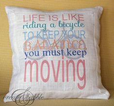 printed-pillow-createandbabble-2