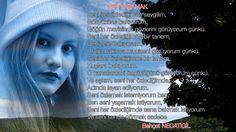 Film, Movie Posters, Movies, Film Stock, Films, Film Movie, Movie, Movie, Movie Quotes