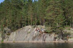 Picnic Finland, Picnic, National Parks, Tours, Nature, Travel, Naturaleza, Viajes, Trips