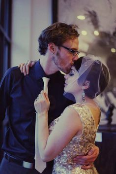 A Love Letter to My Neurotypical Husband, From Your Autistic Wife | The Mighty