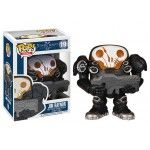 https://www.weedoogoodies.com/fr/17-figurines#/categories-funko_pop/page-3