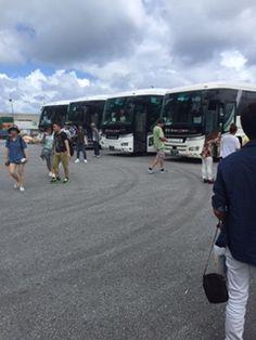 学校法人 成道学園 専門学校ライフジュニアカレッジ www.life.ac.jp