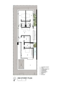 far-sight-house-wallflower-architecture-design-_far_sight_house_-_02_-_2nd_storey_plan