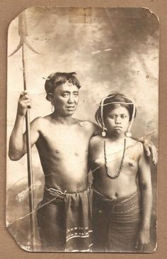 Native american dating pictures of filipino