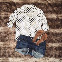 12 summer vacations texas outfits can copy 9 - 12 summer vacations in Texas outfits that you can copy