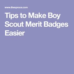 Worksheet Answers To The Citizenship In The World Boy Scout Merit Badge personal fitness merit badge slideshow for answering the workbook how to make it easier earn boy scout badges
