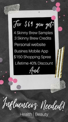 It Works Marketing, It Works Distributor, Shopping Spree, My Beauty, Mobile App, Opportunity, Goals, Messages, Phone