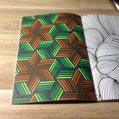Heerlijk verstand op 0 Stabilo 68: kleuren voor volwassenen