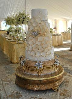 Sarasota Wedding Ringling Museum Florida The Cake Zone Custom Amazing Cakes Pinterest And