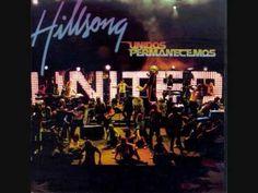 Hillsong United - Unidos Permanecemos - Introducción