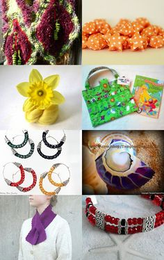 Somewhere Over the Rainbow by Melissa R on Etsy--Pinned with TreasuryPin.com