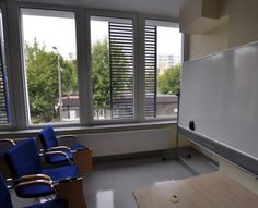 Sale szkoleniowe w Toruniu - #sale #saleszkoleniowe #saletorun #salaszkoleniowa #szkolenia  #szkoleniowe #sala #szkoleniowa #toruniu #konferencyjne #konferencyjna #wynajem #sal #sali #torun #szkolenie #konferencja #wynajęcia #toruń