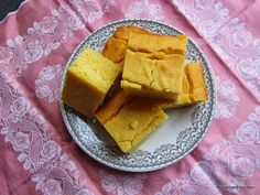Maisbrood/cake