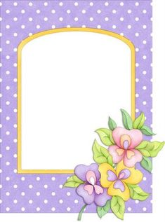 My Mother - Katie Barwell - Picasa Web Albums Frame Clipart, Art Clipart, Boarders And Frames, Printable Frames, Scrapbook Frames, Fabric Journals, Note Paper, Flower Frame, Paper Decorations