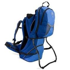 Pin By Z Camping Products Gallery On Baby Carrier