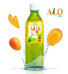 Para Desayuno: alojuice,aloe vera juice,aloe vera miami,aloe vera puerto rico,refreshing beverage,healthy drinks,jugo de sabila,alodrinks alo drinks,alojuice.net,  -- Muy Delicioso!