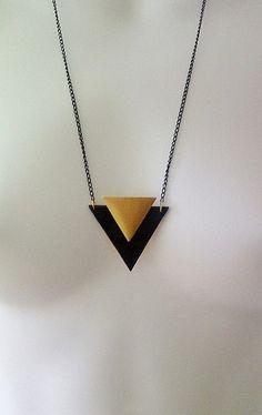 Triangulos perfectos!