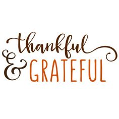 Welcome to the Silhouette Design Store, your source for craft machine cut files, fonts, SVGs, and other digital content for use with the Silhouette CAMEO® and other electronic cutting machines. Silhouette Cameo Projects, Silhouette Design, Free Svg, Fall Clip Art, Blessing Bags, Thanksgiving Quotes, Happy Fall Y'all, Vinyl Crafts, Sign Quotes