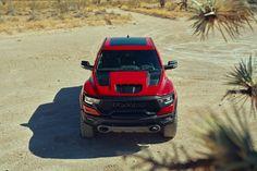 Ram Trucks, Dodge Trucks, Pickup Trucks, Trx, Chevy Reaper, Hellcat Engine, Small Pickups, Ram Rebel, Chevy Silverado 1500