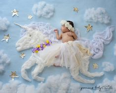 Fantastic baby nursery tips are offered on our website. Have a look and you wont be sorry you did. Newborn Fotografia, Foto Newborn, Newborn Baby Photos, Baby Girl Photos, Newborn Pictures, Baby Girl Newborn, Baby Pictures, Newborn Care, Baby Boys