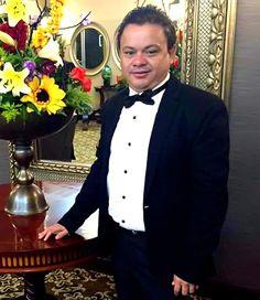 """René """"Reny"""" Martínez fue un querido dirigente Honduras: Líder gay asesinado casi se convierte en sacerdote  Uno de sus pasatiempos era organizar todo tipo de eventos, incluyendo de belleza. Los vecinos se preguntan quién los va a apoyar ahora."""