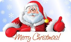 Merry Christmas Wishes Images Merry Christmas Quotes Love, Christmas Greetings For Friends, Merry Christmas Santa, Merry Christmas And Happy New Year, Christmas Love, Merry Christmas Wallpaper, Christmas Night, Christmas Clipart, Christmas Things